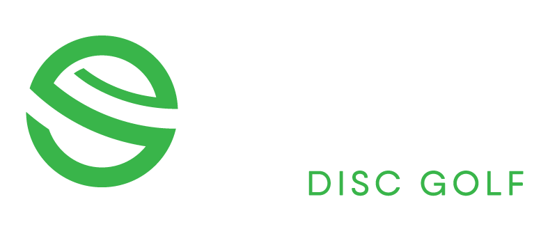 Spin18