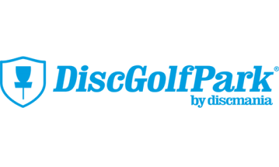 DiscGolfPark_by_DM_logo_blue_800px